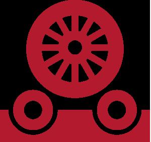 Carter's Mechanical Wheel Alignments