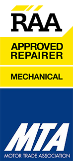 raa-approved-repairer-mta